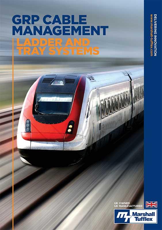 GRP brochure