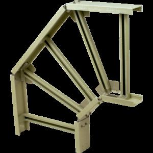 Pultruded Ladder