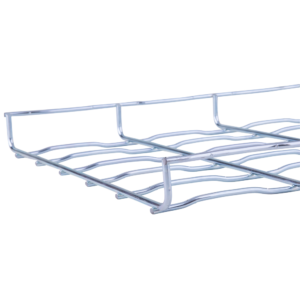 Standard Wire Basket