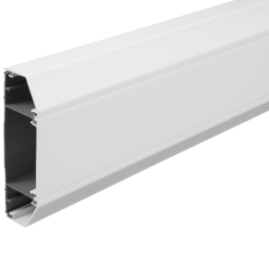 Challenger Trunking System