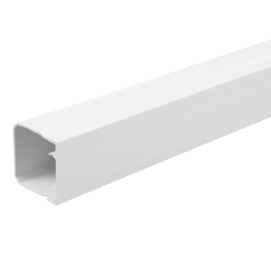 Maxi Trunking & Accessories