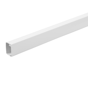 Mini Trunking & Accessories