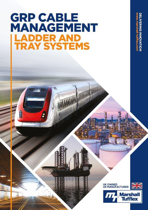 GRP Brochure EL256